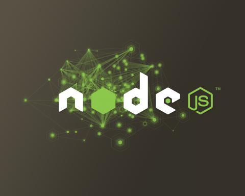 nodejs-1280x10241-e1328591243357