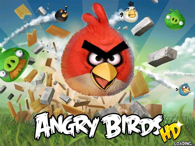 rovio-mobile-angry-birds