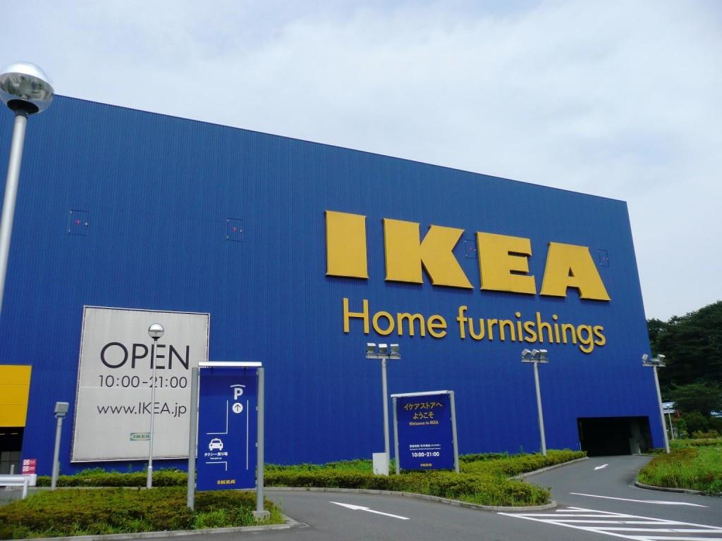 127885214146816130121_IKEA