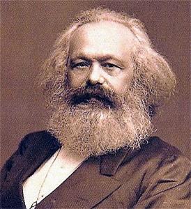 548px-Karl_Marx-274x300