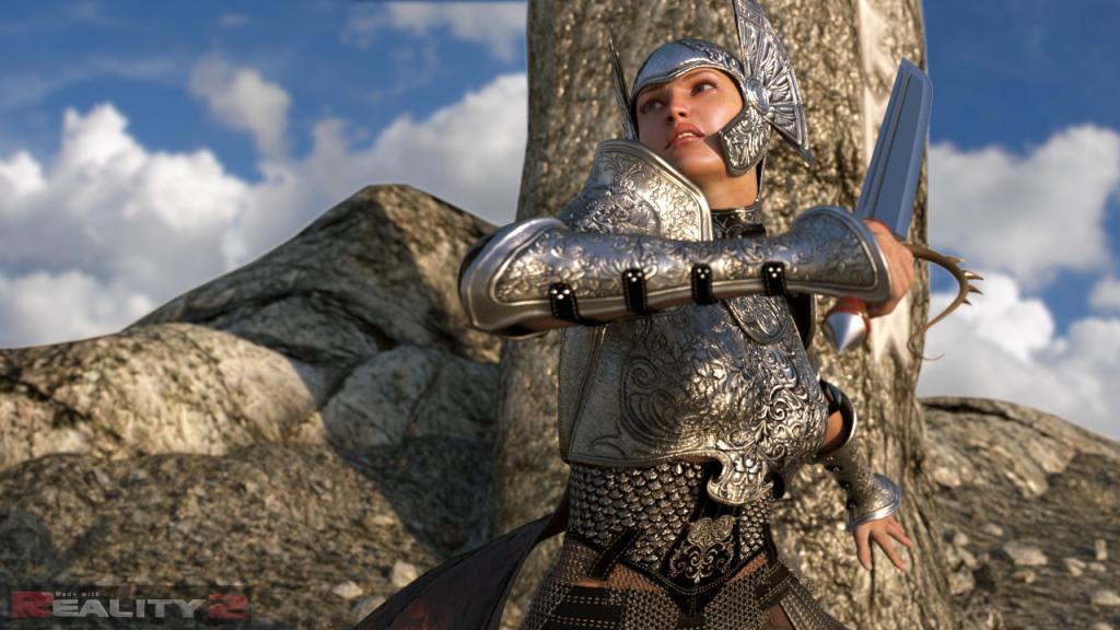 Armor_CU_sky
