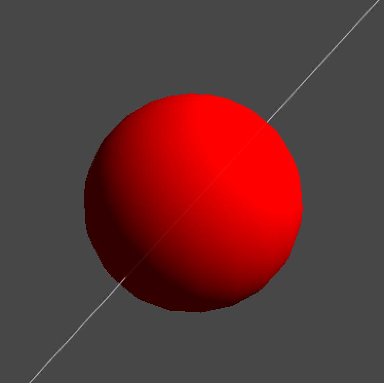 1_1circle_red