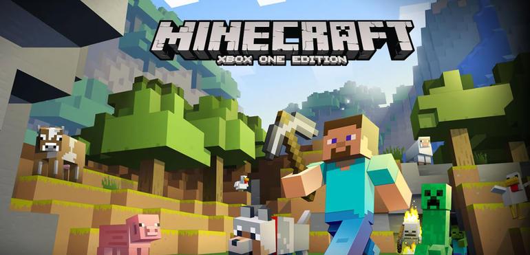 minecraft-xbox-one-edition