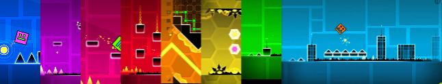 geometric_dash